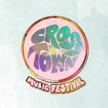Seine @ 4. Crosstown Music Festival