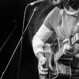 Denis Katanec @ Crosstown Music  Festival