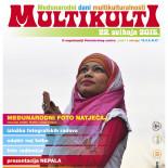 Međunarodni dan multikulturalnosti