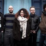 Nellcote zatvaraju Crosstown Music Festival