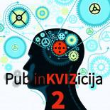 Pub inKVIZicija vol. 2