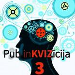 Pub InKVIZicija vol. 3