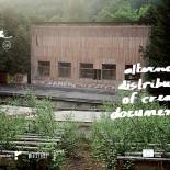 KINEDOK – kreativni dokumentarci u Križevcima