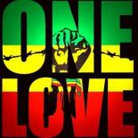 Massive Vibezz predstavlja: Dub & Reggae Noć