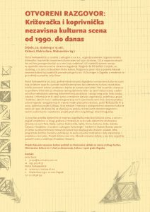 09-OtvoreniRazgovor-Krizevci-page-001