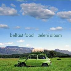 Belfast Food