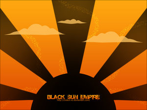 black_sun_empire_by_codex_nz.jpg