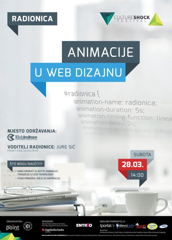 CSF_015_radionica_css3_juresic_web1