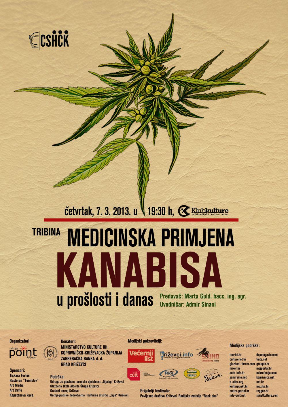 CSf 2013 - Medprimkannet