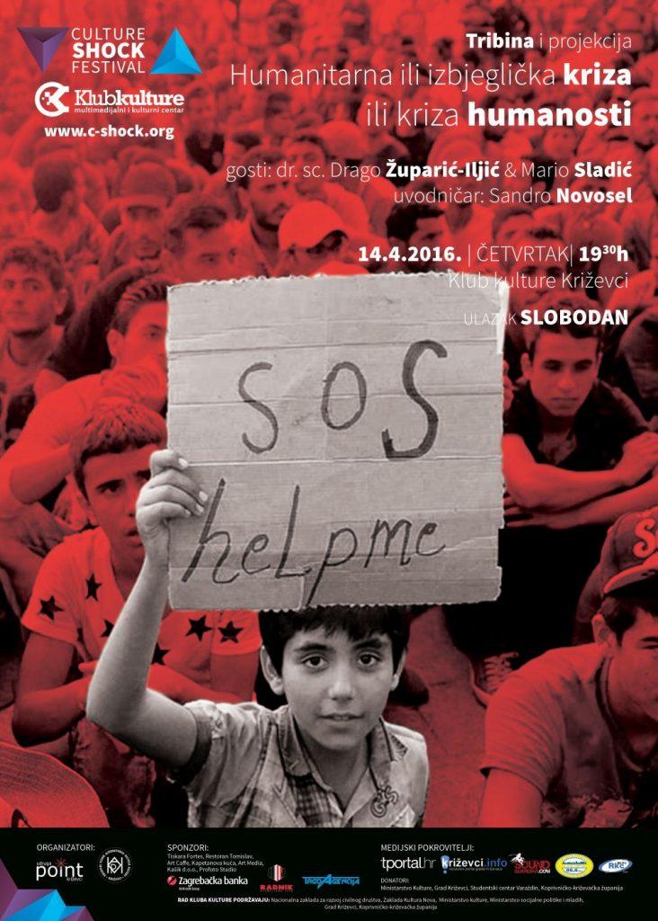 CSf-2016-_-Humanitarna-kriza-web