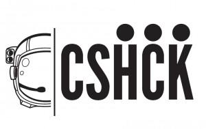 Culture_Shock_Festival_Krizevci_logo
