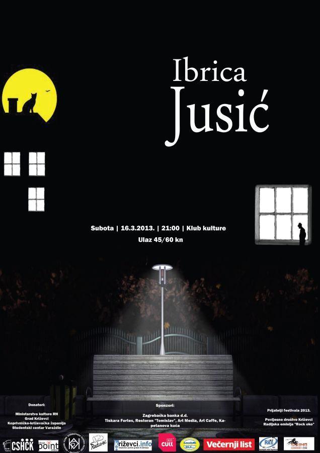 Ibrica_