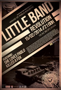 Little_Band_Rev_15022014