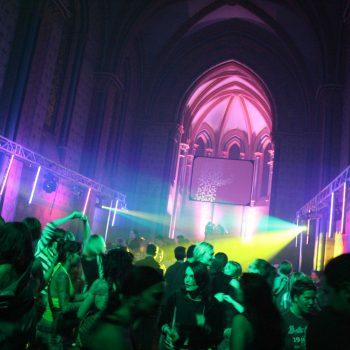 Mezipatra_2009_-_Homolution_party_1