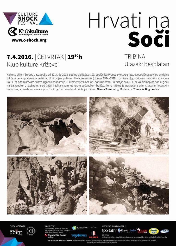 Plakat_Hrvati_Na_Soci_web