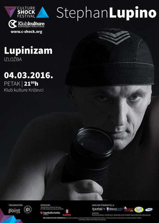 Plakat_Lupino_web-535x748
