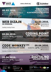 Plakat_Radionice-535x748