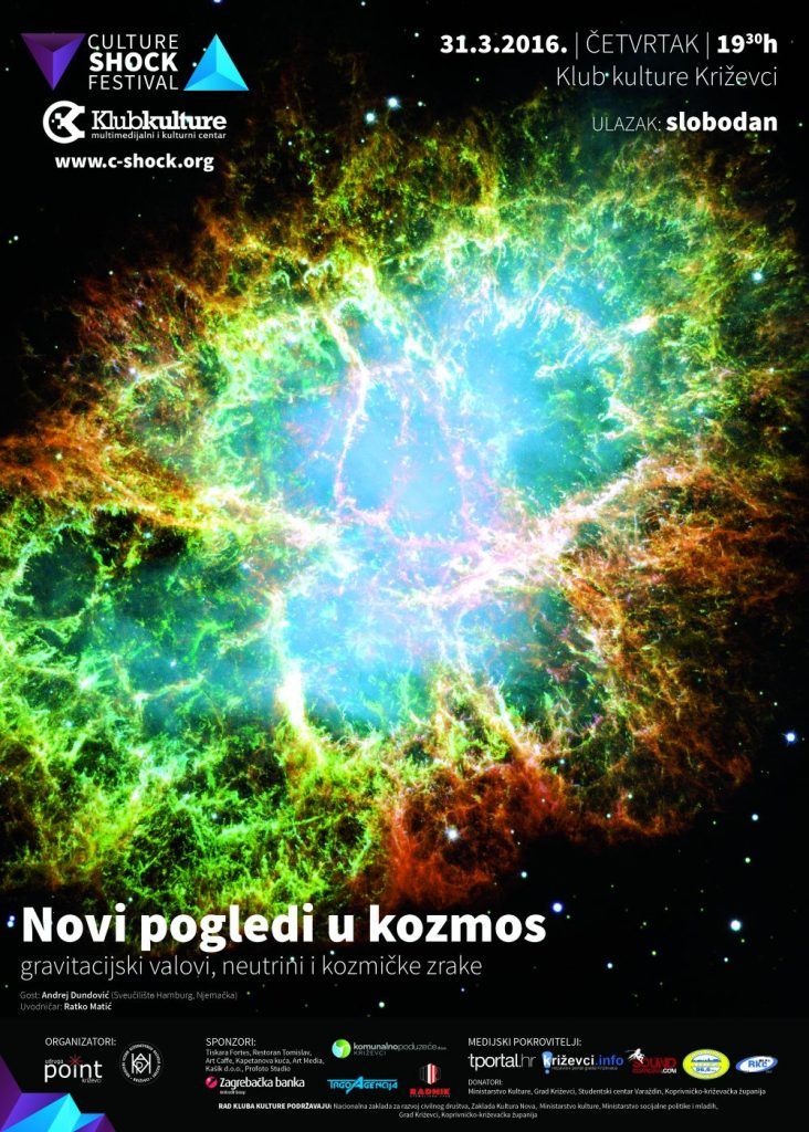 Plakat_Template_Kozmicke_Zrake_CSF_2016 web