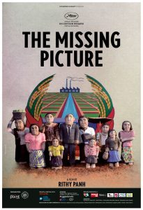 The_missing_picture_the_movie-01