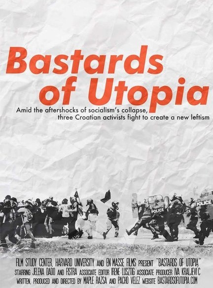 bastards-of-utopia4
