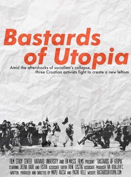 bastards-of-utopia4