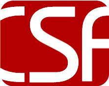 csf-logo4.jpg