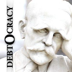 debtocracyimage