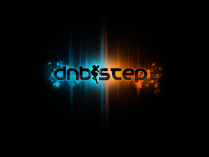 dnb_step_wallpaper_by_wartechz-d5cksom