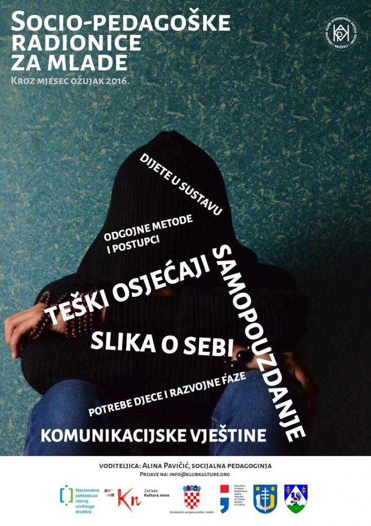 klub_radionice_socioradionuice