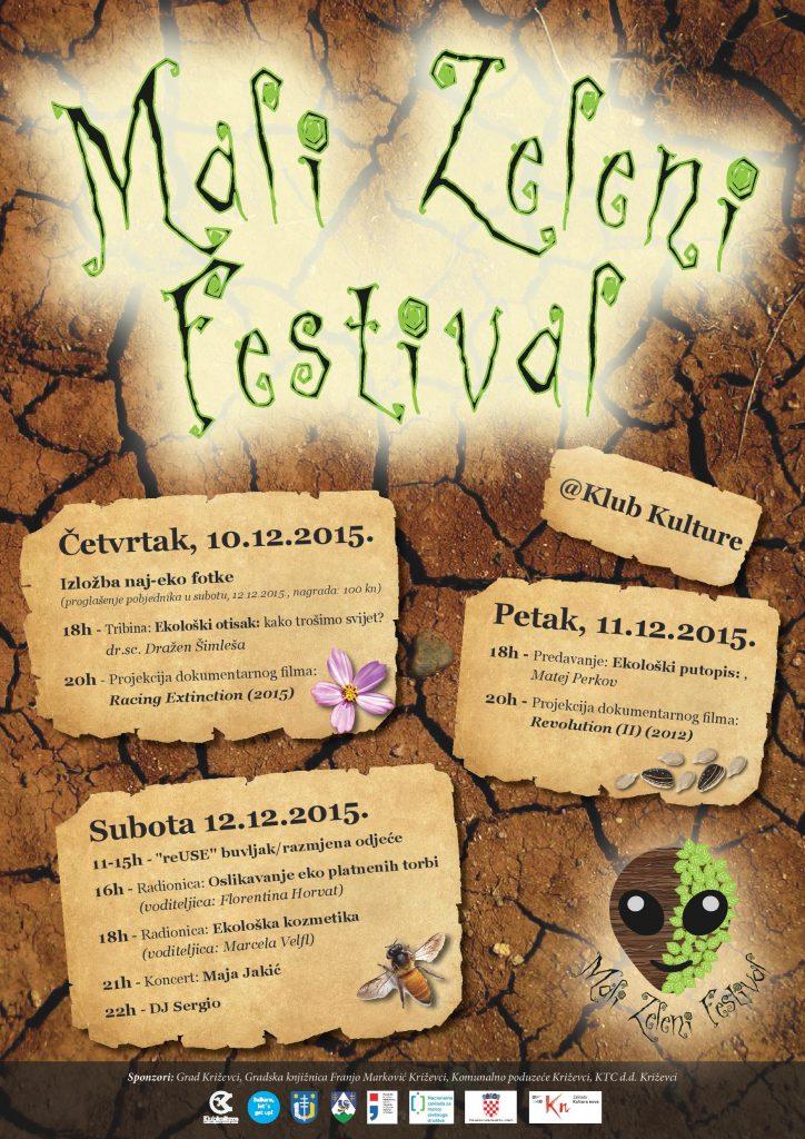 mali-zeleni-festival-page-001